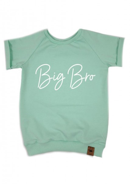 "T-Shirt ""Big Bro"""